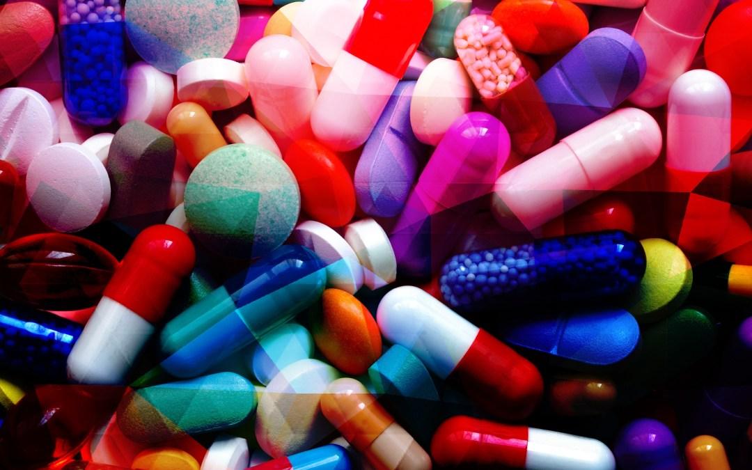 Non è tutto oro quel che luccica: antipsicotici di prima e di seconda generazione a confronto