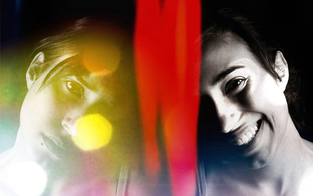 Quando un nostro famigliare soffre di Disturbo Bipolare: i consigli dello psichiatra per affrontare al meglio la situazione