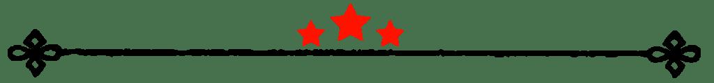 valerio-rosso