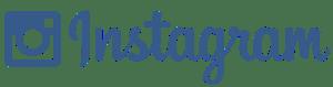 new-instagram-logo-seeklogo-net_