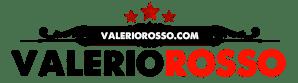 valerio-rosso-logo