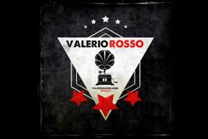podcast-valerio-rosso