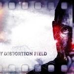 Steve-Jobs-reality-distortion-field