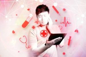 cercare-informazioni-mediche-su-internet