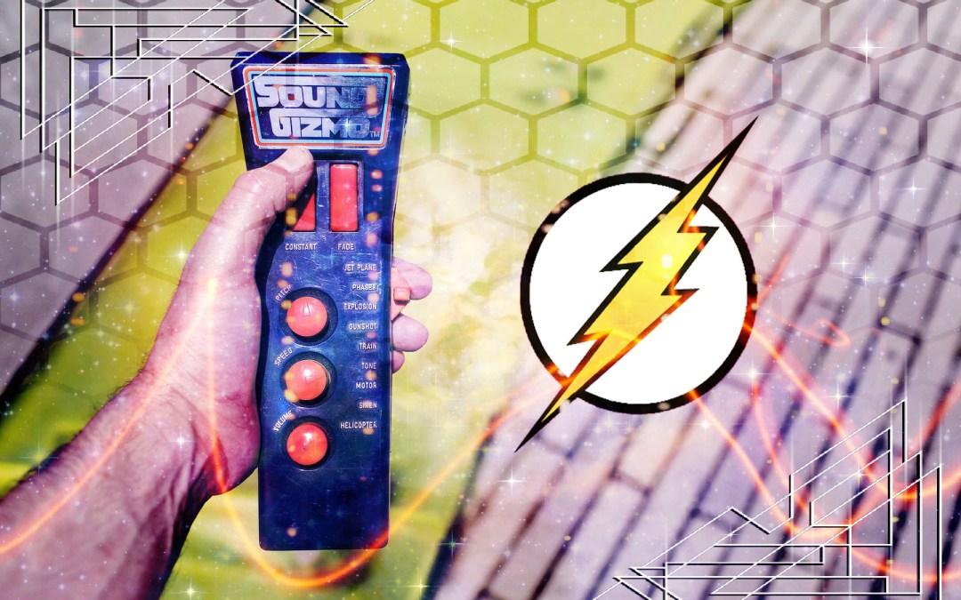 5 cose da sapere sull'uso dell'Elettroshock in Psichiatria
