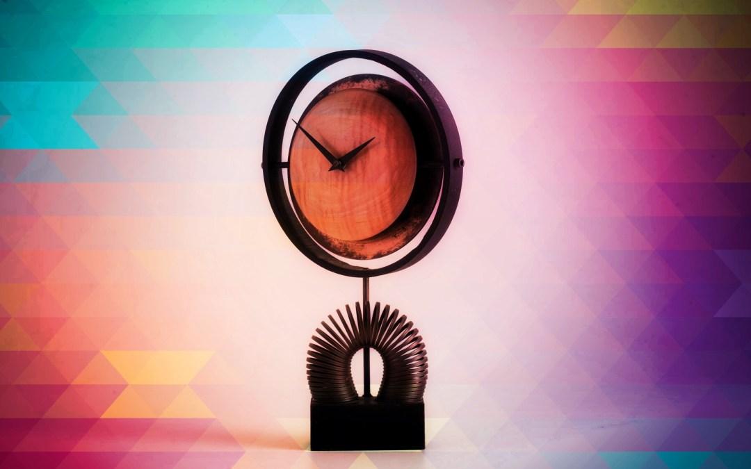 Alla Ricerca del Tempo Perduto: il Test dell'Orologio nel Declino Cognitivo
