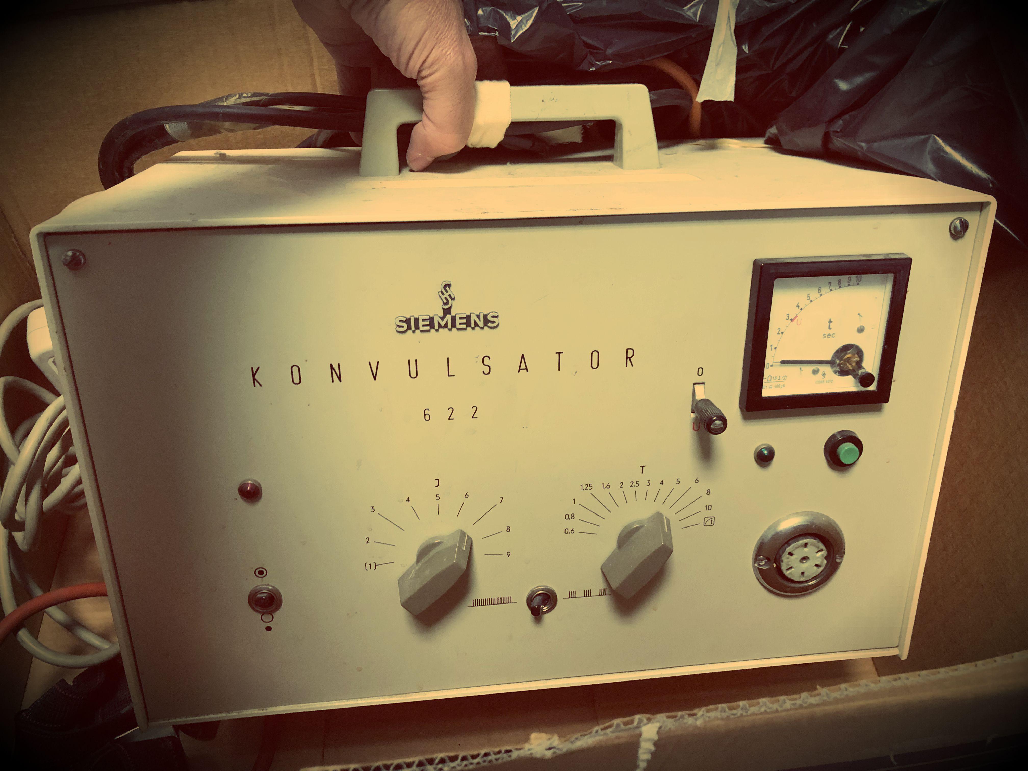 macchina-per-elettroshock-siemens-konvulsator-622