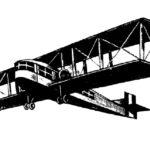 meme-aeroplano