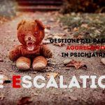 de-escalation-gestione-aggressivita