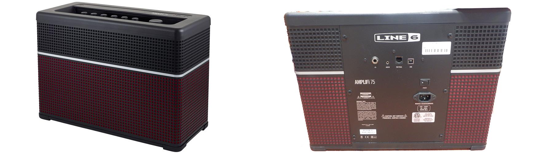lin6-amplifi-75