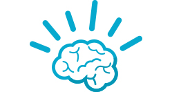 mindfulness-logo-4
