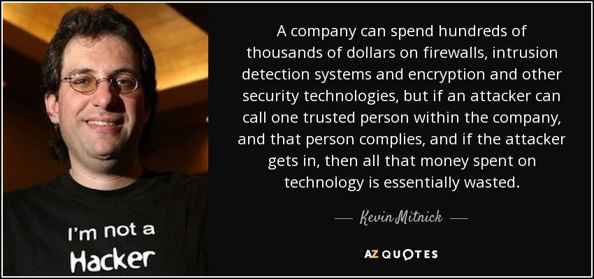 kevin-mitnick-ingegneria-relazionale