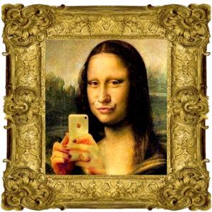 narcisismo-digitale-selfie-facebook