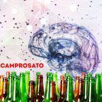 acamprosato-campral-dipendenza-alcol