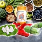 comparazione-migliori-probiotici-in-vendita-in-italia