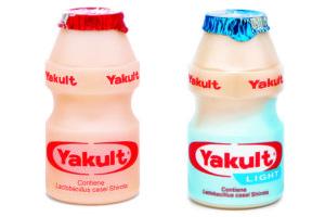 yakult-probiotico
