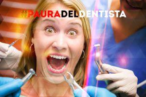 paura-del-dentista