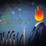 sindrome-del-burnout-sintomi-segni-cosa-fare