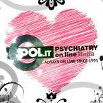 psychiatry-on-line-italia-donazione