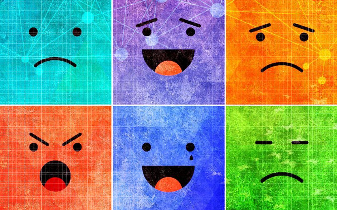Come analizzare in maniera realistica le nostre Emozioni