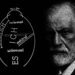 sigmund-freud-inconscio-psicoanalisi