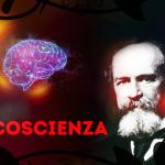 william-james-coscienza