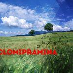 clomipramina-anafranil-antidepressivo-indicazioni-effetti-collaterali