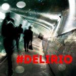delirio-gestione-relazione