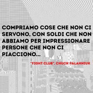 fight-club-consumismo