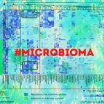 Analisi e Tipizzazione del Microbioma: un grande business del futuro ed una reale opportunità terapeutica