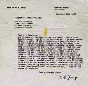 lettera-di-jung-sugli-ufo