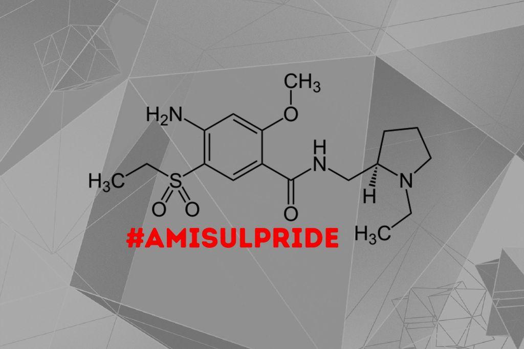 amisulpride-informazioni-indicazioni-effetti-collaterali
