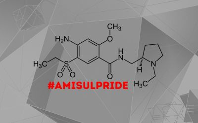 Amisulpride (Deniban ®, Solian ®): mecanismo d'azione, indicazioni ed effetti collaterali