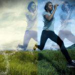 attività-fisica-aerobica-cura-la-depressione