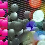 u47700-pink-nuova-droga