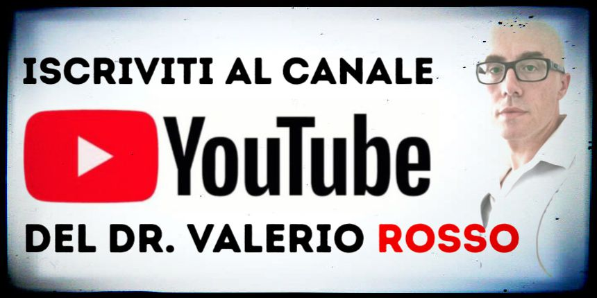 iscriviti-youtube-valerio-rosso-tv