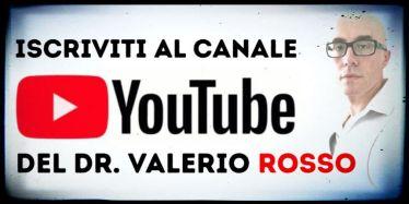iscriviti-youtube-valerio-rosso-tv