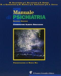manuale-di-psichiatria-alberto-siracusano