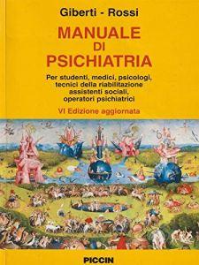 manuale-di-psichiatria-giberti-rossi