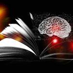 migliori-libri-sulla-psichiatria