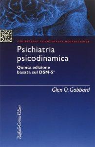psichiatria-psicodinamica-glen-o-gabbard