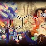 Il Mercato della Dopamina