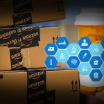 Amazon e Pill Pack: l'industria farmaceutica del futuro