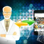 A quando una normativa per le visite mediche on line?
