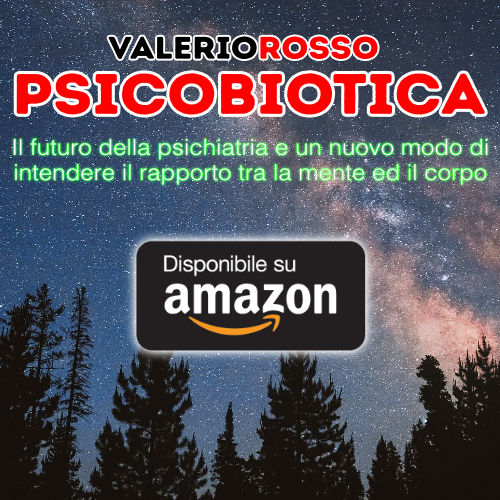 Psicobiotica_Banner_Squared