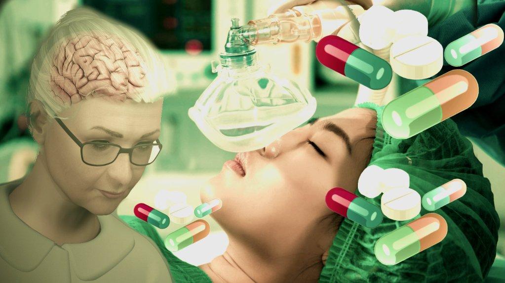 psicofarmaci-intervento-anestesia