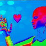 intelligenza-artificiale-psichiatria