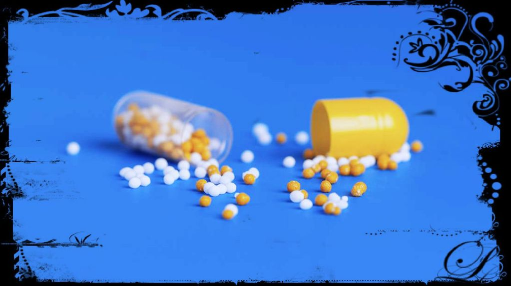 antidepressivi-effetti-lungo-termine