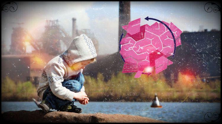 inquinamento-chimico-e-danni-al-cervello