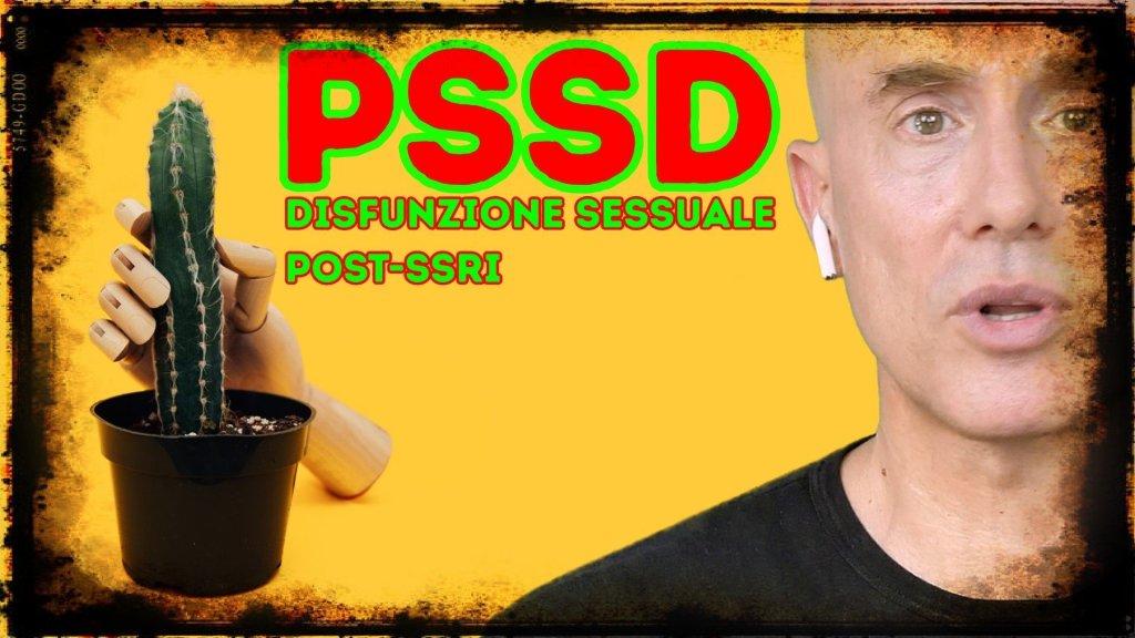 disfunzione-sessuale-post-ssri-snri